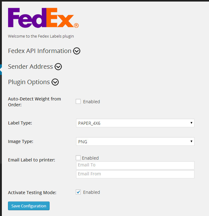 It's just a picture of Candid Fedex Shipping Label Login