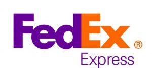 FedExExpressLogo_9