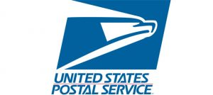 New 2014 USPS Rates
