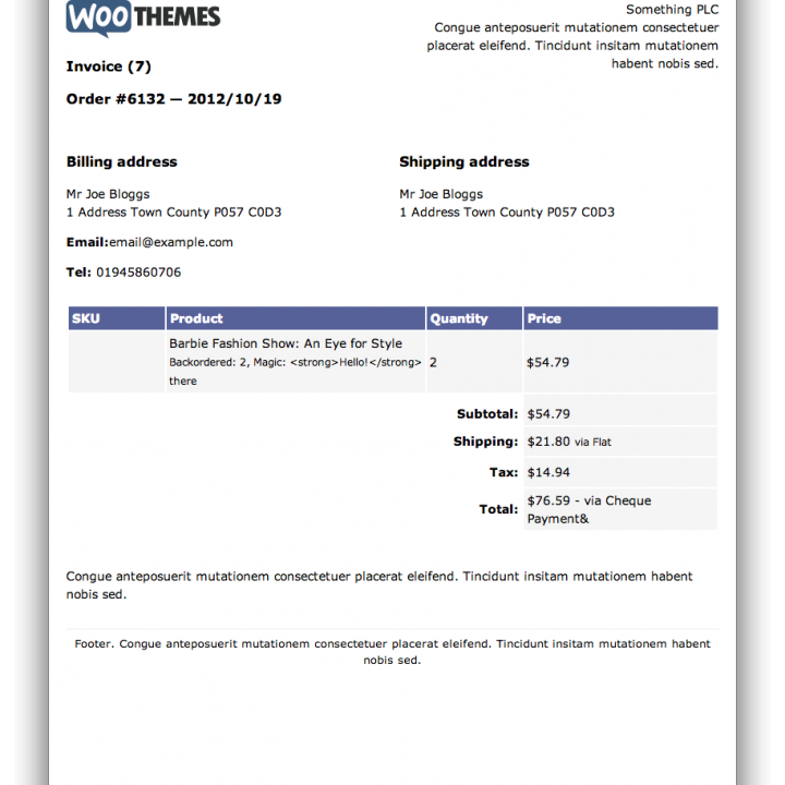 Proatmealus  Ravishing Website Invoice Powerful Features  Invoiceninja Autopay In  With Entrancing Invoice List Template  Website Invoice With Alluring Blank Service Invoice Also Free Auto Repair Invoice In Addition Find Car Invoice Price And Invoice Template Excel  As Well As Acura Tlx Invoice Price Additionally What Is Commercial Invoice From Igamyfreeipme With Proatmealus  Entrancing Website Invoice Powerful Features  Invoiceninja Autopay In  With Alluring Invoice List Template  Website Invoice And Ravishing Blank Service Invoice Also Free Auto Repair Invoice In Addition Find Car Invoice Price From Igamyfreeipme
