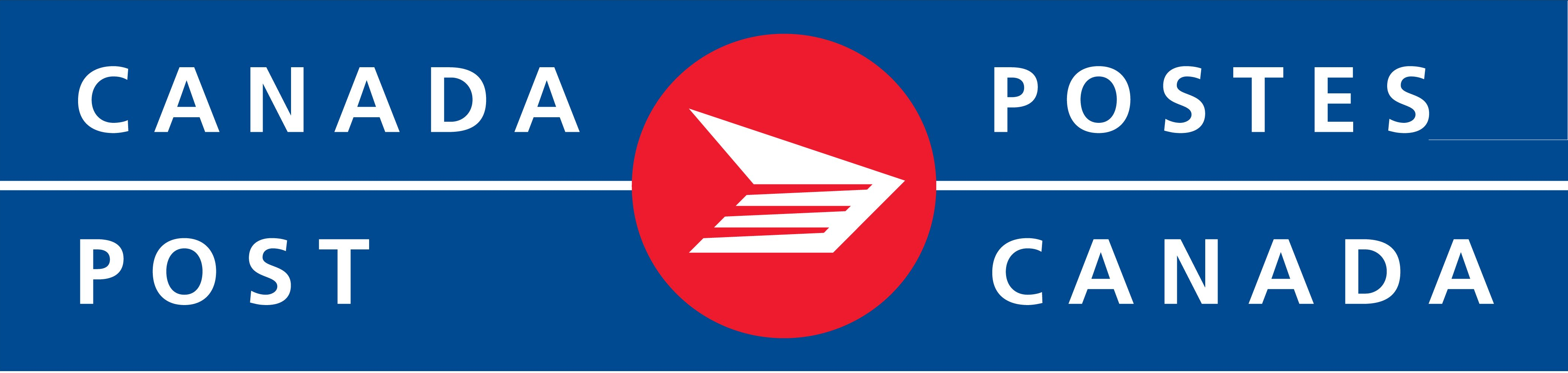 United States Power Squadrons. Blue Ridge Road. Raleigh, NC Email: USPS.