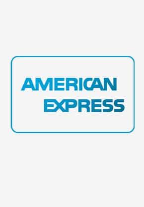 American Express Checkout >> American Express Dpm Wanderlust Web Design Studio