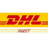 Dhl Paket Abholservice : print dhl express shipping labels via woocommerce ~ Watch28wear.com Haus und Dekorationen